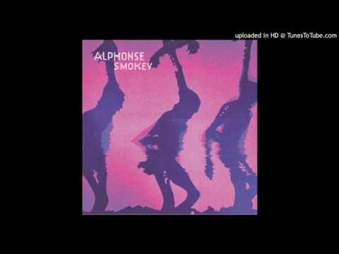 Alphonse - Glint AM (DJ Normal 4 VibemixX) (EES026)
