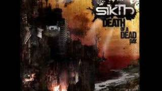 Watch Sikth Death Of A Dead Day video