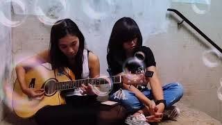 Tkw hongkong nyanyi lagu kandas