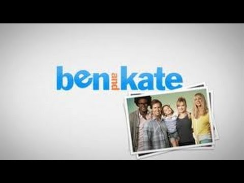 Download Ben and Kate Review| Episode 2