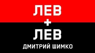 видео ГОРОСКОП на 2015 год для Львов - ЗНАК зодиака Лев - ИЮЛЬ - АВГУСТ. - КАЛЕНДАРЬ на ГОД