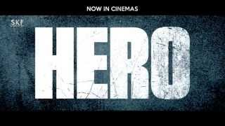 HERO | Book Your Seats Now | Sooraj Pancholi, Athiya Shetty