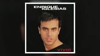 Enrique Iglesias - Solo En Ti