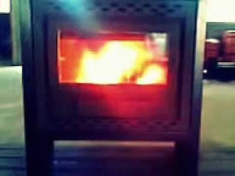 Fabrica de salamandras casa milagros hornos y cocinas for Fabrica de cocinas integrales economicas