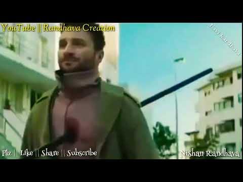 Dil Tenu Kinna Karda Pyar || Dil Di Kitaab || Surjit Khan || Whatsapp Status || Best Punjabi Status