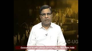 Indian Securities Market - III (Secondary Market)