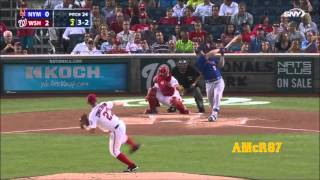 2015 New York Mets; Journey to the Fall Classic