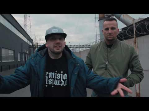 Świat, ludzie, pieniądze (prod. Brahu) feat. DJ. Danek