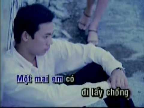 Danny Vu - Doan Tuyet Karaoke