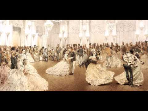 One Hour of Music - The Greatest Waltzes of All Time 2