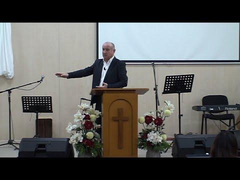 Неемия - човек на вяра и дела