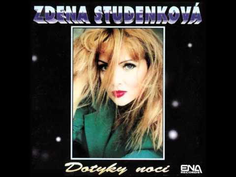 Zdena Studenková - Klam
