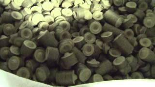 Производство топливных брикетов Нестро (HD)(, 2012-06-05T22:55:02.000Z)