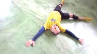 Floating Release Technique