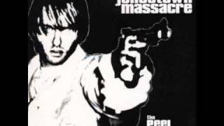 The Brian Jonestown Massacre - Who? - 01
