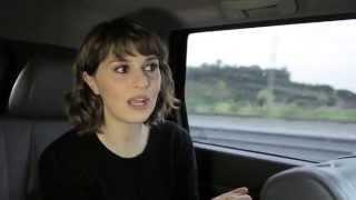 Scusate se esisto! - Making of - Paola Cortellesi