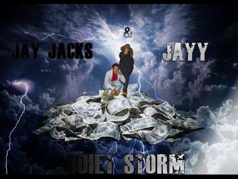 Jay Jacks (ft. Jayy) - (Young M.A Quiet...