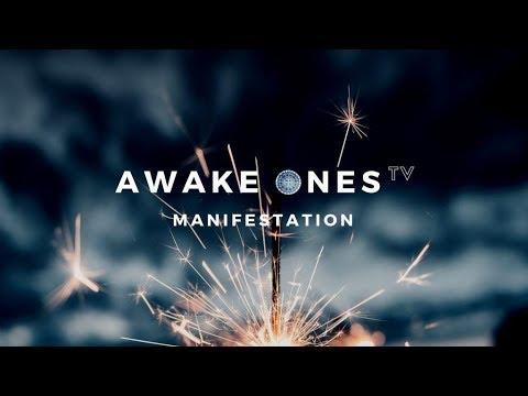 Manifestation | Awake Ones TV - Ep.15