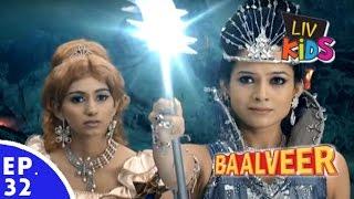 Baal Veer - Episode 32