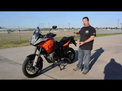 How To Ride A Tall Motorcycle If You Are Short By Mainland Cycle Center