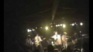この動画は、THE YELLOW MONKEY」「吉井 和哉」さんの楽曲を中心に関西...