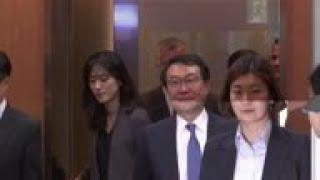 US says it will resume talks with North Korea soon