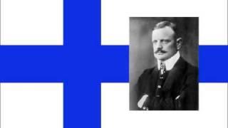 Jean Sibelius - Finlandia Op.26