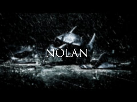 Christopher Nolan   The Illusion of Identity