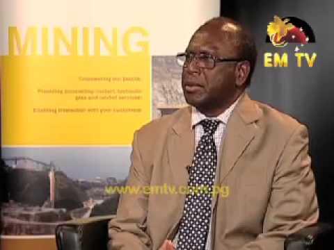 Resource PNG Episode 33 2014