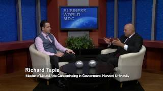 Business World MDC Ep. 11