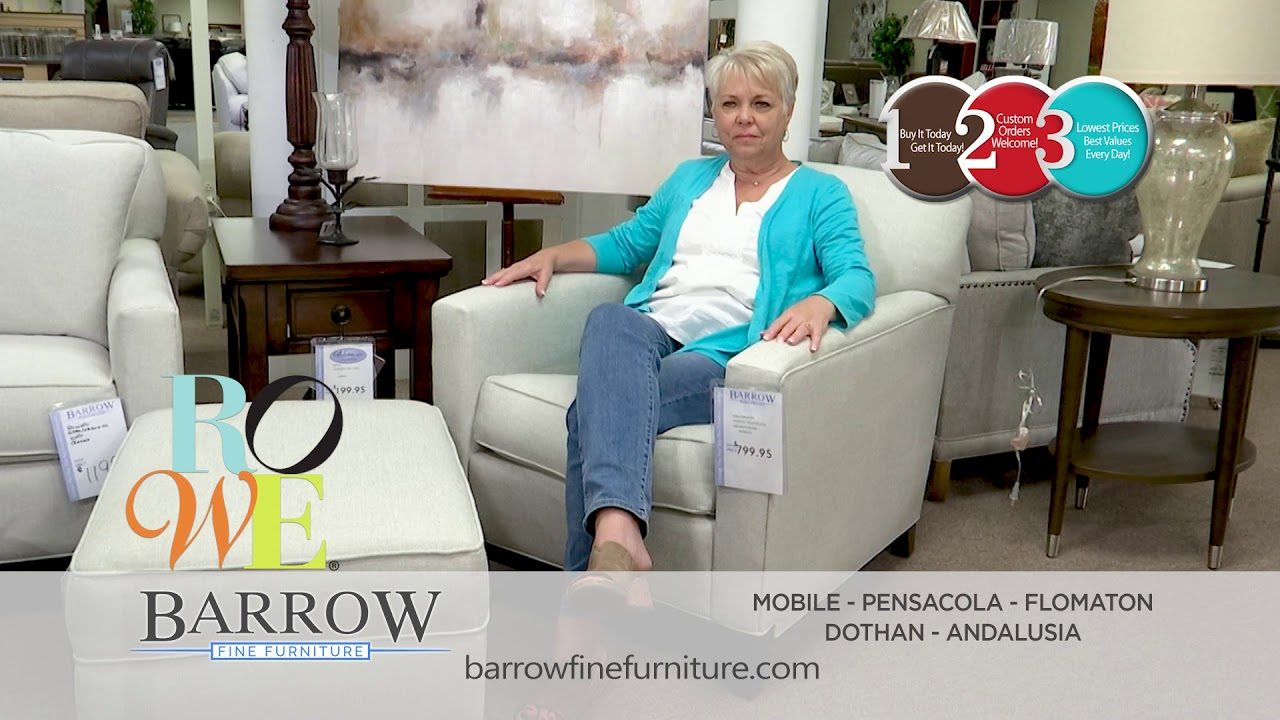 Barrow Fine Furniture Barrow Fine Furniture