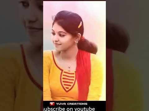 Man Dur Udale Re|मन दूर उडाले  रे |full Screen Marathi Whatsapp Status