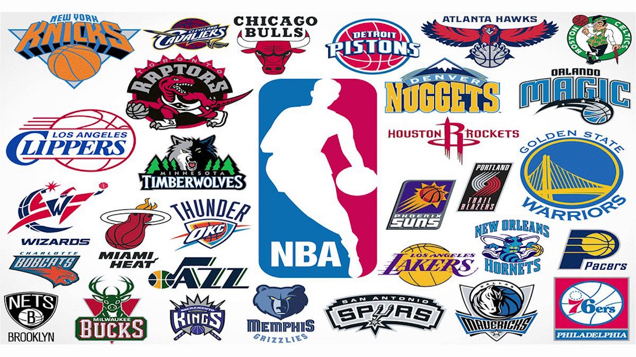 Houston Rockets Highlights Channel Trailer