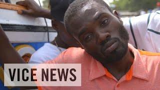 ドミニカ共和国のハイチ移民問題(3)知られざる母国への越境