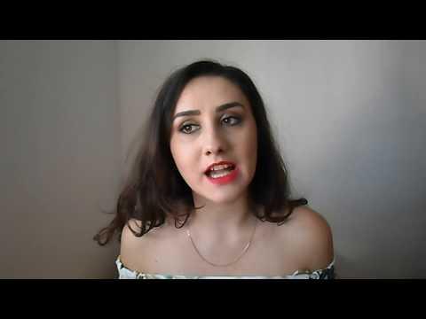 Review Rujuri Lichide Mark Mate Avon познавательные и прикольные