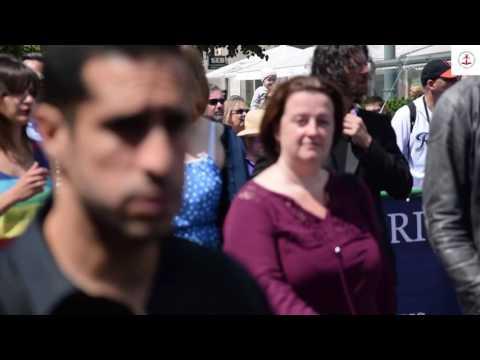 Эммиграция сексуальных меньшинств