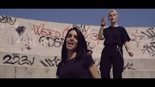 Arianna Manca - Venere feat. Granger / prod. Zibba (Video Ufficiale)