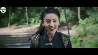 Phim Mới Chiếu Rạp 2019 | Linh Vực Song Song | Thuyết Minh Full HD