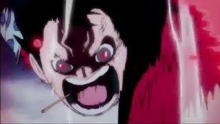 One Piece Episode 914 English Sub