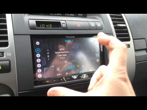 pumpkin car android 4 4 stereo head unit review instal. Black Bedroom Furniture Sets. Home Design Ideas