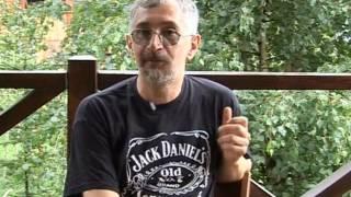 Смотреть видео абхазия в октябре погода отзывы