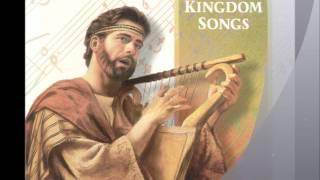 Cantemos Louvores a Jeová..15-Vocal