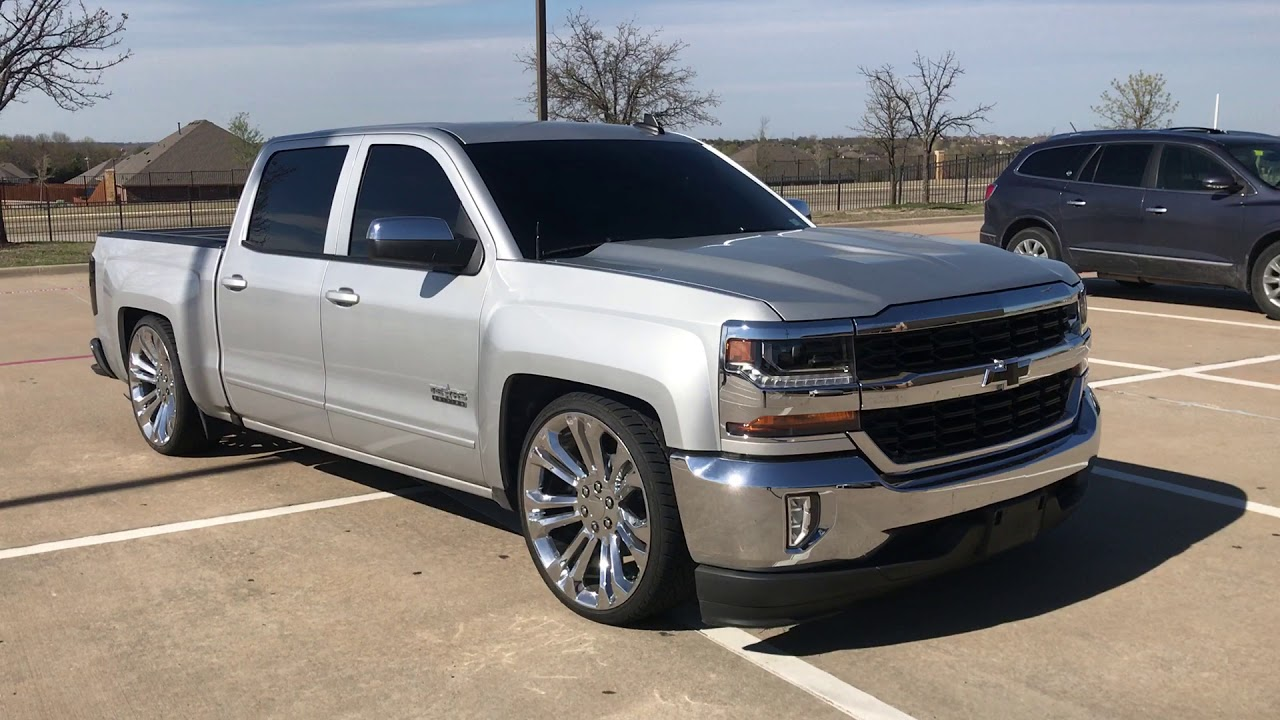427 Best Dropped Classic Truck's images in 2019   Chevy ...