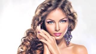 Download Puiu Nastase-jos palaria pentru femei MP3 song and Music Video