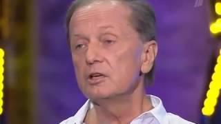 Михаил Задорнов Кому на Руси жить