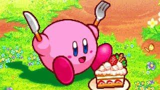 Kirby: Squeak Squad - Full Game - No Damage 100% Walkthrough
