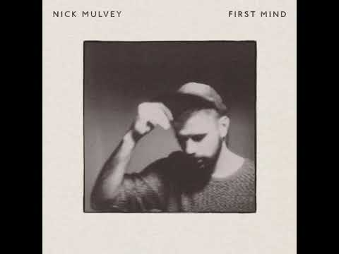 Nick Mulvey - The Trellis (audio)