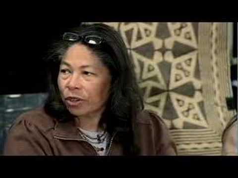 """Sheila Davis - """"From Creativity to Waste"""""""