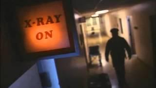 Maniac Cop 3: Badge of Silence (1993) - Trailer