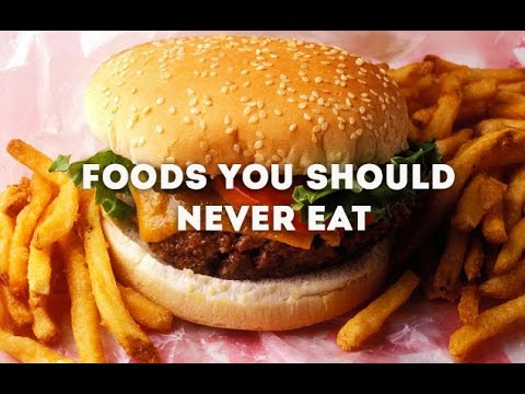 What Can Diabetics Eat? - Food to Avoid with Diabetes
